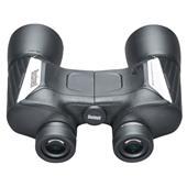 A picture of Bushnell 12x50 Spectator Sport Black Porro Binoculars