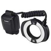 A picture of Canon MR-14EX II Macro Ring Lite