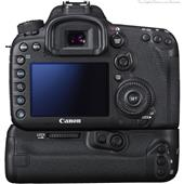 A picture of Canon BG-E16 Battery Grip