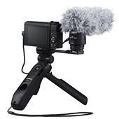 A picture of Canon Tripod Grip HG-100TBR