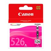 A picture of Canon CLI-526 Magenta Ink Cartridge