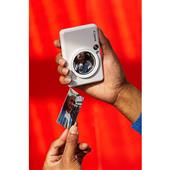 A picture of Canon Zoemini S Instant Camera in Pearl White