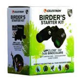 A picture of Celestron Birder's Starter Kit