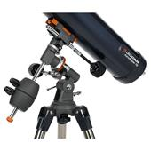 A picture of Celestron Astromaster 76EQ Telescope