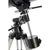 A picture of Celestron PS1000 Newtonian Reflector Telescope