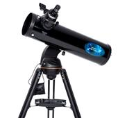 A picture of Celestron Astro FI 130mm Newtonian Telescope