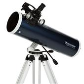 A picture of Celestron Omni XLT AZ 130mm Reflector Telescope