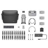 A picture of DJI Mavic Air 2 Fly More Combo Drone - Refurbished