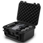 A picture of DJI Mavic 2 Protector Case
