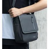 A picture of DJI Mavic 2 Shoulder Bag  Refurbished