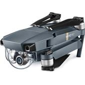 A picture of DJI Mavic Pro Fly More Combo Drone - Refurbished