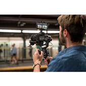 A picture of DJI Ronin-SC Gimbal