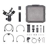 A picture of DJI Ronin-SC Pro Combo Gimbal - Refurbished
