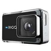 A picture of FeiyuTech Ricca Action Camera