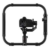 A picture of FeiyuTech AK4000 Gimbal Pro Kit