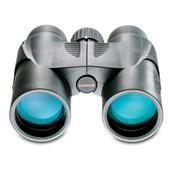 A picture of Fujifilm KF 10x42 H Binoculars
