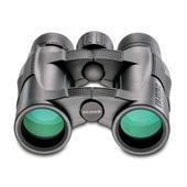 A picture of Fujifilm KF 10x32 W Binoculars