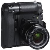 A picture of Fujifilm VG-XT1 Vertical Grip