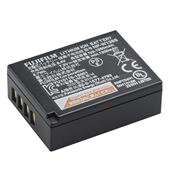 A picture of Fujifilm NP-W126S Lithium-Ion Battery