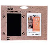 A picture of Instax Photo Fridge Magnets