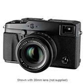 A picture of Fujifilm X-Pro1 Body