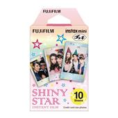 A picture of Instax Mini Shiny Star Film