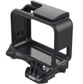 A picture of GoPro The Frame