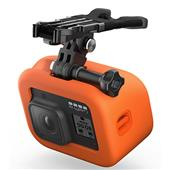 A picture of GoPro Bite Mount + Floaty For the Hero8 Black
