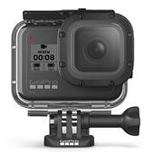 A picture of GoPro Protective Housing for the Hero8 Black