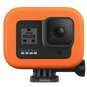 A picture of GoPro HERO8 Floaty