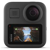 A picture of GoPro MAX 360 Camera