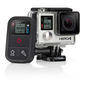 A picture of GoPro Smart Remote