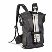 A picture of Hahnel Miggo Agua Stormproof Backpack Medium 80
