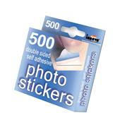 A picture of Innova 500 Photostickers