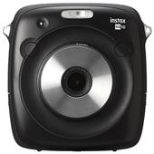 A picture of Instax SQ10 Instant Camera