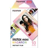 A picture of Instax Mini Macaron Film