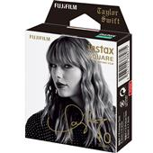 A picture of Instax Square Film Taylor Swift Edition (10 Shots)