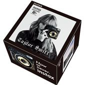 A picture of Instax SQ6 Instant Camera Taylor Swift Limited Edition