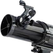 A picture of Jessops Astronomical Telescope 1100-102 Mk II