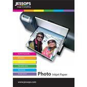 A picture of Jessops Inkjet A3 Matt Photo Paper 120 GSM - 50 sheets
