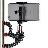 A picture of Joby GripTight ONE GorillaPod Magnetic with Impulse Remote