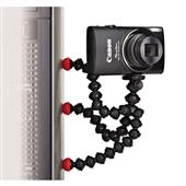 A picture of Joby Gorillapod Magnetic