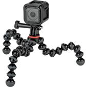 A picture of Joby GorillaPod 500 Action