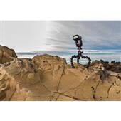 A picture of Joby GorillaPod 3K Flexible Mini Tripod with Ball Head Kit