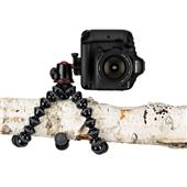 A picture of Joby GorillaPod 5K Flexible Mini Tripod with Ball Head Kit
