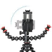 A picture of Joby GorillaPod Mobile Rig