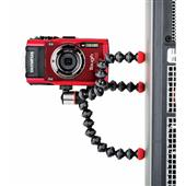 A picture of Joby GorillaPod Magnetic 325