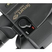 A picture of Kenko VcSmart 10x30 Binoculars