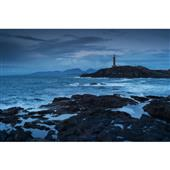 A picture of Lee Filters  LEE100 System Big Stopper 10x Filter