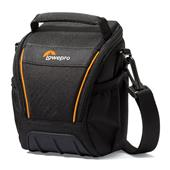 A picture of Lowepro Adventura SH 100 II Shoulder Bag